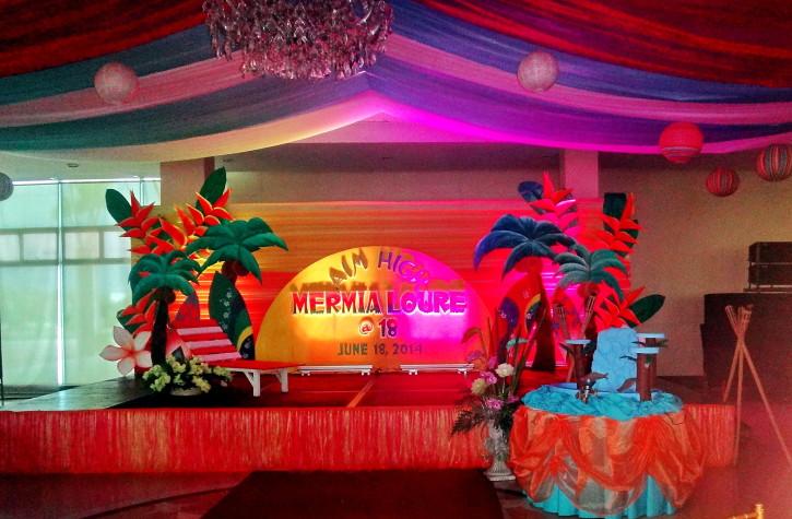 Csi Stadia North Luzon S Premier Sports And Events Venue
