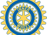 Inner Wheel Club of of The Philippines District 379